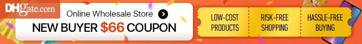 Kaufen Sie einfach und problemlos online nur auf de.dhgate.com ein
